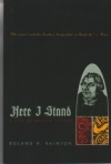 Here I Stand - A Life of Martin Luther