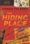 The Hiding Place - Young Reader's Edition