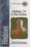 Hinduism, TM & Hare Krishna
