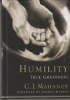 Humility - True Greatness