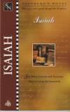 Isaiah - Shepherd's Notes