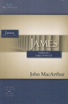 James - Guidelines for a Happy Christian Life