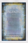The Jesuit Agenda and the Evangelical/Protestant Church