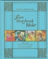 The Jesus Storybook Bible - gift edition