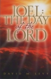 Joel - The Day of the Lord