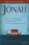 Jonah: When God Calls You to the Unexpected