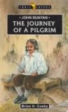 The Journey of a Pilgrim - John Bunyan