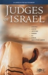 Judges of Israel