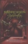 Justification and Regeneration