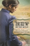 The Key on the Quilt - The Quilt Chronicles