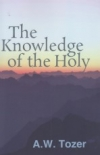 Knowledge of the Holy, The