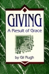 Giving: A Result of Grace