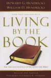 Living by the Book - The Art and Science of Reading the Bible