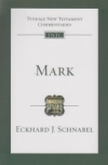 Mark - Tyndale New Testament Commentaries