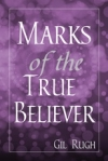 Marks of the True Believer