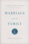 Marriage and the Family - Biblical Essentials