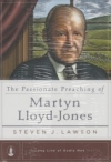 The Passionate Preaching of Martyn Lloyd-Jones
