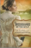 The Message on the Quilt - The Quilt Chronicles
