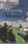 Ministering to the Mourning - A Practical Guide for Pastors