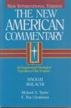Haggai, Malachi - The New American Commentary
