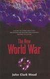 The New World War