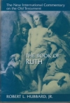 The Book of Ruth - The New International Commentary on the Old Testament