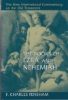 The Books of Ezra and Nehemiah - The New International Commentary on the Old Tes