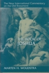 The Book of Joshua - The New International Commentary of the Old Testament