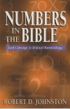 Numbers in the Bible - God's Unique Design in Biblical Numbers