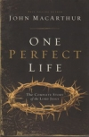 One Perfect Life - The Complete Story of the Lord Jesus
