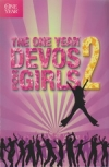The One Year Devos for Girls 2