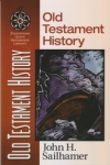 Old Testament History - Zondervan Quick-Reference Library