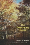 The Penetrating Poets - A Practical Survey of the Old Testament Poetical Books