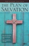 The Plan of Salvation - How to Share Your Faith