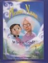 Please, Nana - Who is God?
