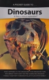 A Pocket Guide to Dinosaurs - Is There a Biblical Explanation?