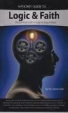 A Pocket Guide to Logic & Faith