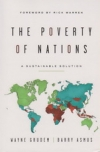 The Poverty of Nations - A Sustainable Solution