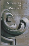 Principles of Conduct - Aspects of Biblical Ethics