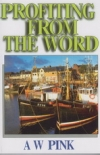 Profiting From the Word