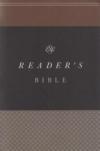 Reader's Bible - ESV