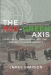 The Red-Green Axis