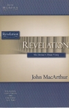 Revelation - The Christian's Ultimate Victory - MacArthur Study Guide
