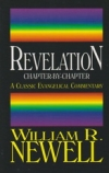 Revelation - Chapter-by-Chapter - A Classical Evangelical Commentary