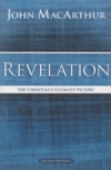 Revelation - MacArthur Bible Studies