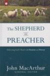 The Shepherd as Preacher