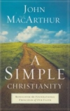 Simple Christianity, A