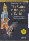 The Statue in the Book of Daniel - The Kingdoms and King Nebuchadnezzar's Dream