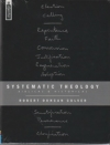 Systematic Theology - Biblical & Historical