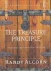 Treasure Principle, The